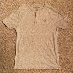 2 for $20 American Eagle Tee Shirt
